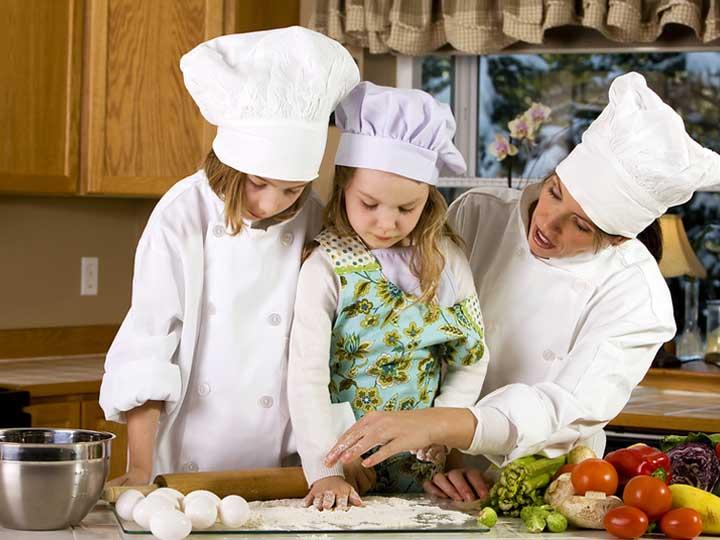 aktiviti-masak-bersama