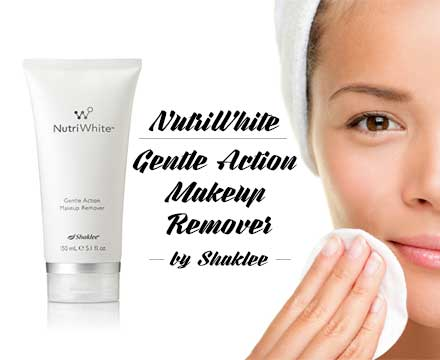 nutriwhite-gentle-action-makeup-remover