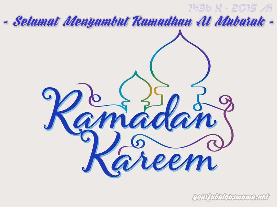 ramadhan-greeting