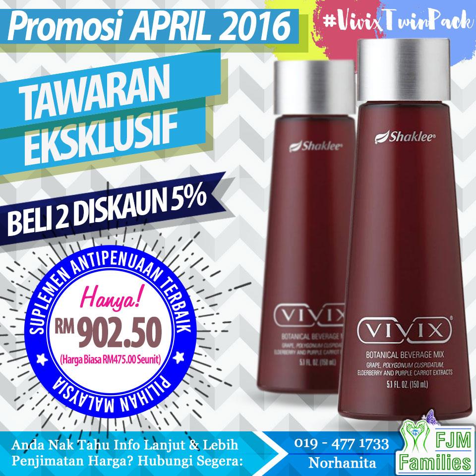 promo-vivix-last