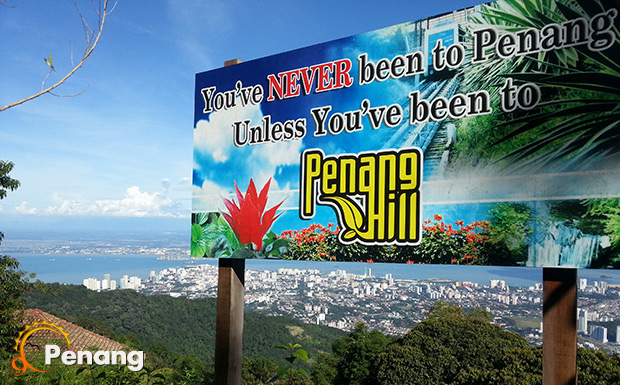 penang-hill-board