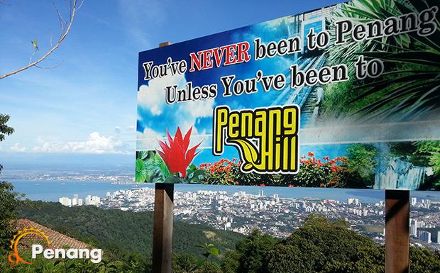 penang-hill-board