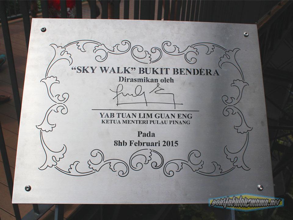 sky-walk-rasmi