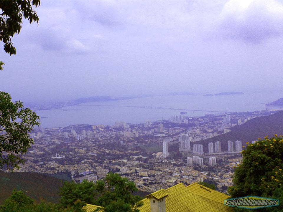 skywalk-view