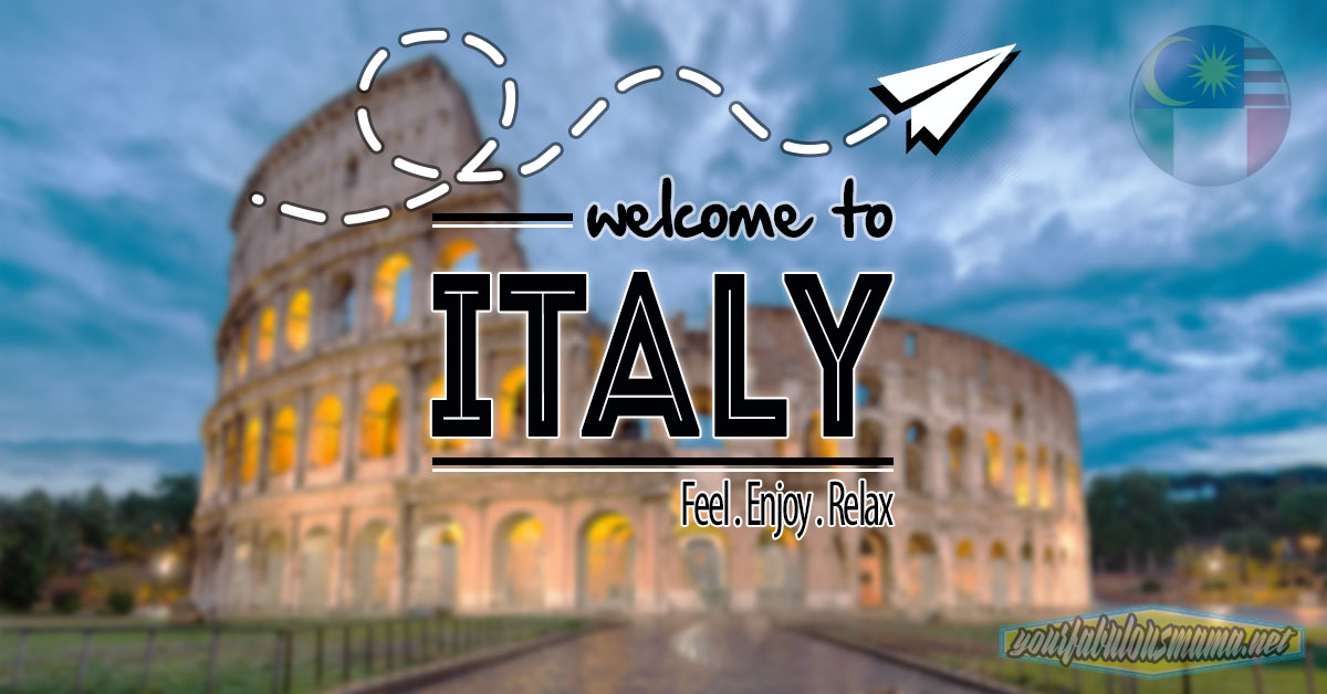 trip-to-italy
