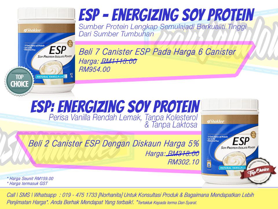 Promosi-ESP-September-2015