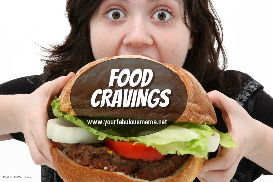 food cravings