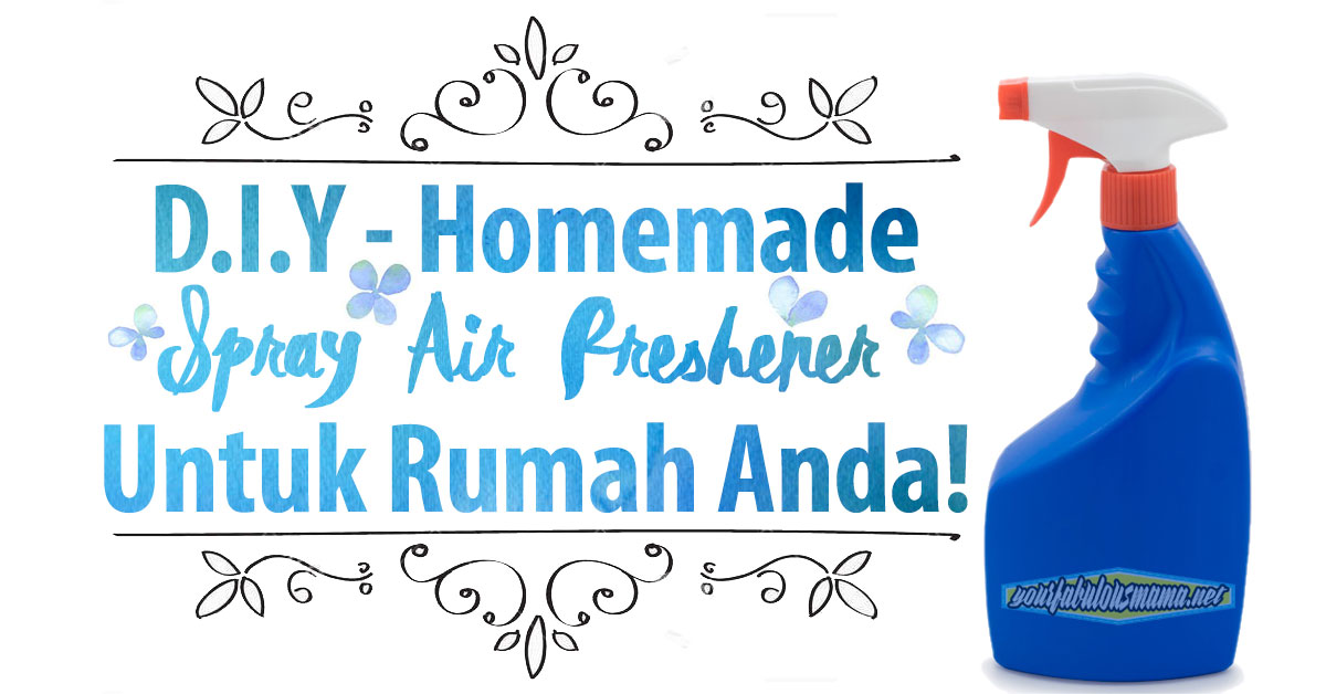 DIY-Homemade-Air-Freshener