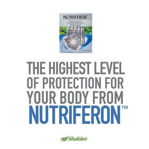 Hasil carian imej untuk nutriferon