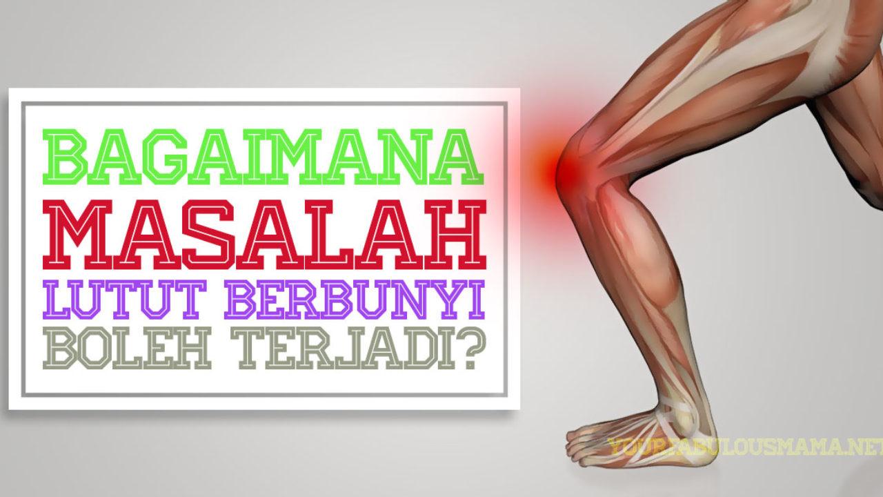 Penyebab sakit tulang rusuk kanan