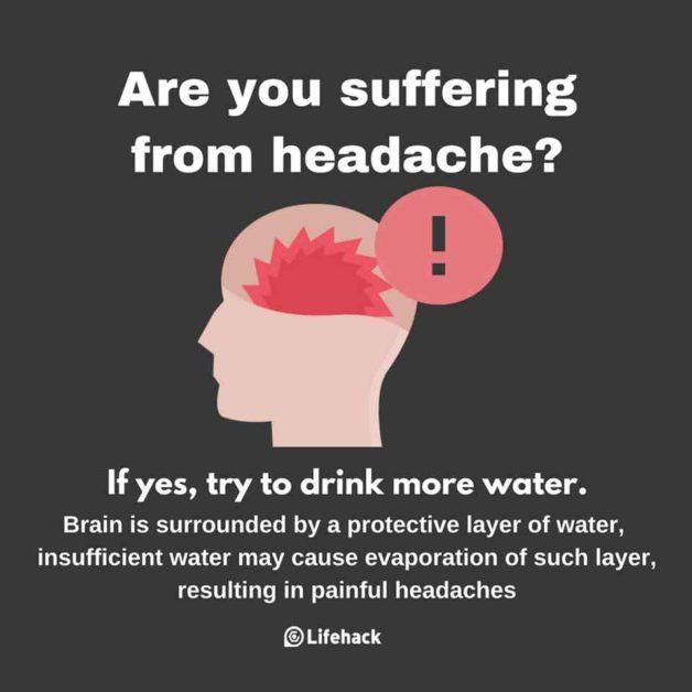 Kekurangan Dan Kelebihan Hilangkan Bopeng Dan Bekas: 9 Kelebihan Minum Air Dan Salah Satunya Untuk Mencegah