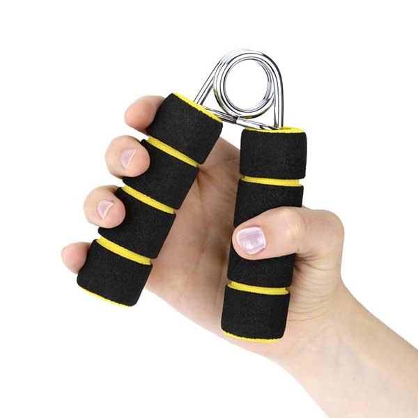 Handgrip Senaman Untuk tangan