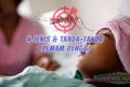 Jenis dan Tanda-tanda Demam Denggi Yang Perlu Kita Tahu