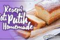 Resepi Roti Putih Homemade Guna Breadmaker Yang Sangat Gebu dan Lembut Dimakan